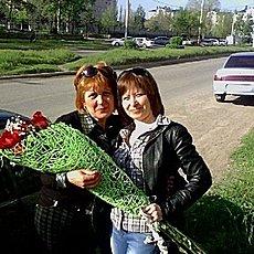 Фотография девушки Марта, 46 лет из г. Кропоткин