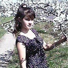 Фотография девушки Люда, 23 года из г. Арциз
