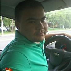 Фотография мужчины Ganish, 27 лет из г. Москва