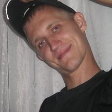 Фотография мужчины Паша, 33 года из г. Энгельс