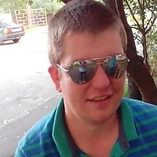 Фотография мужчины Алексей, 30 лет из г. Бобруйск