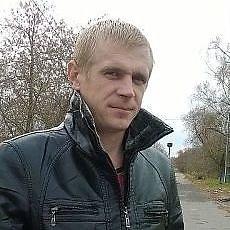 Фотография мужчины Паша, 37 лет из г. Гомель