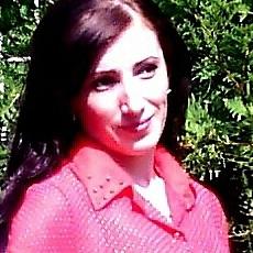 Фотография девушки Люда, 26 лет из г. Хуст