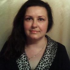 Фотография девушки Ева, 52 года из г. Могилев