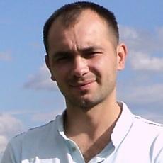 Фотография мужчины Владимир, 46 лет из г. Щучинск