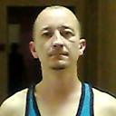Witaz, 32 года
