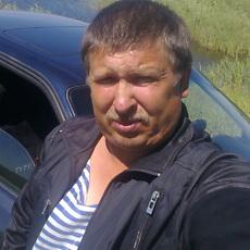 Фотография мужчины Юра, 47 лет из г. Макинск