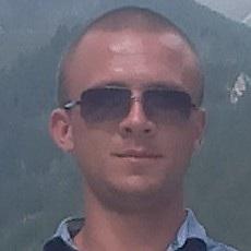 Фотография мужчины Denis, 29 лет из г. Саянск