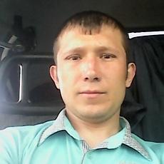 Фотография мужчины Бродяга, 31 год из г. Челябинск