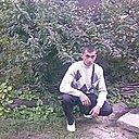 Aleksui, 33 года