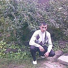 Фотография мужчины Aleksui, 33 года из г. Каменец-Подольский