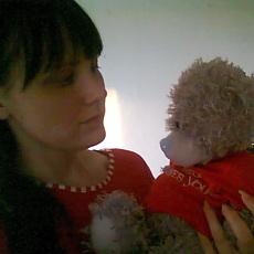 Фотография девушки Olkakrasni, 24 года из г. Витебск