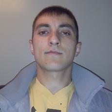 Фотография мужчины Денис, 31 год из г. Томск