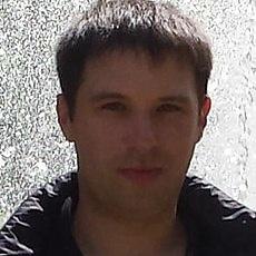 Фотография мужчины Валентин, 28 лет из г. Минск
