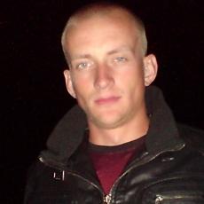 Фотография мужчины Andrei, 29 лет из г. Минск