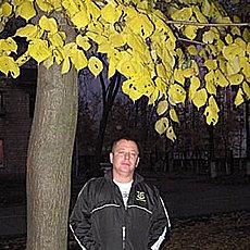 Фотография мужчины Arkan, 37 лет из г. Волгоград
