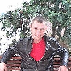 Фотография мужчины Алексей, 37 лет из г. Одесса