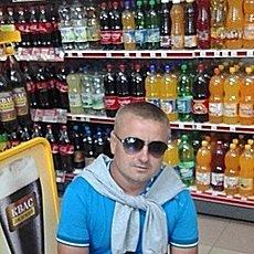 Фотография мужчины Витос, 29 лет из г. Витебск
