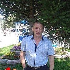 Фотография мужчины Алексей, 46 лет из г. Тюмень