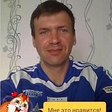 Фотография мужчины Sergei, 42 года из г. Кишинев