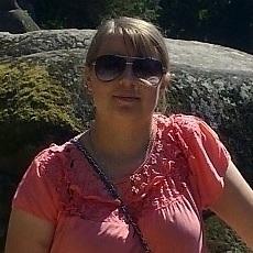 Фотография девушки Юля, 29 лет из г. Корсунь-Шевченковский
