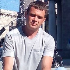 Фотография мужчины Romek, 36 лет из г. Хмельницкий