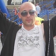 Фотография мужчины Артем, 36 лет из г. Лисичанск