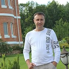 Фотография мужчины Сергей, 37 лет из г. Москва