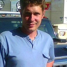 Фотография мужчины Сергей, 35 лет из г. Омск