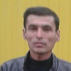 Фотография мужчины Алим, 36 лет из г. Екатеринбург