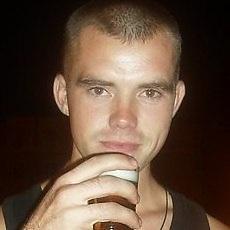 Фотография мужчины Александр, 30 лет из г. Мозырь