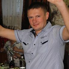 Фотография мужчины Калян, 39 лет из г. Рогачев