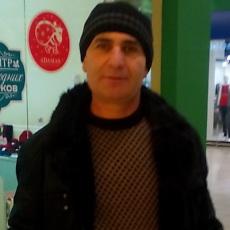Фотография мужчины Рус, 42 года из г. Москва
