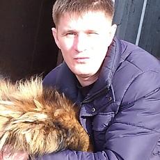 Фотография мужчины Дмитрий, 41 год из г. Домодедово