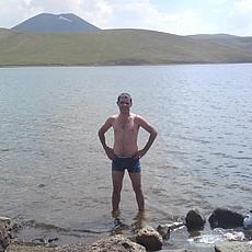 Фотография мужчины Gagas, 36 лет из г. Ереван
