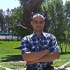 Фотография мужчины Viktor, 42 года из г. Барнаул