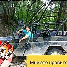Фотография мужчины Алекс, 40 лет из г. Казань