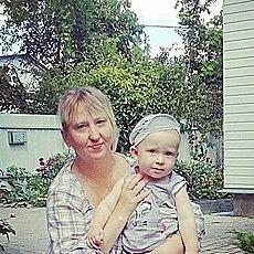 Фотография девушки Лена, 43 года из г. Лебедин