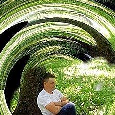 Фотография мужчины Ivan, 30 лет из г. Раздельная