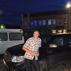 Фотография мужчины Андрей, 43 года из г. Слуцк