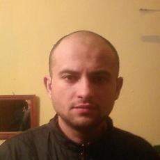Фотография мужчины Jeka, 35 лет из г. Енисейск