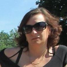 Фотография девушки Лиля, 45 лет из г. Могилев