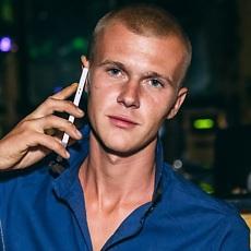 Фотография мужчины Жека, 28 лет из г. Белая Церковь