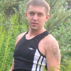 Фотография мужчины Дикий, 33 года из г. Минск