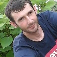 Фотография мужчины Дождик, 39 лет из г. Алматы