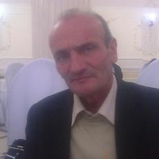 Фотография мужчины Goga, 52 года из г. Ереван