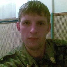 Фотография мужчины Олег, 41 год из г. Казань