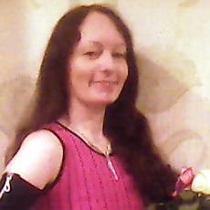 Фотография девушки Любовь, 40 лет из г. Свободы