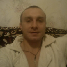 Фотография мужчины Сергей, 38 лет из г. Селидово