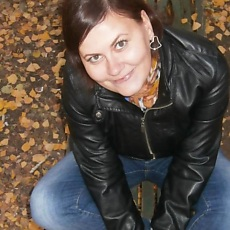 Фотография девушки Натали, 32 года из г. Брагин